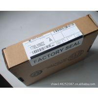 特价供应现货罗克韦尔AB 全新原装 PLC   1756-DMF30