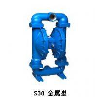 【S30B1AGTABS000】3寸(DN80)油墨泵、胶水泵、涂料泵、油漆泵、有机溶剂泵、树脂泵