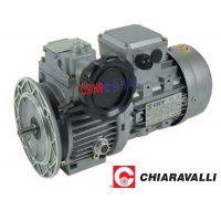 Chiaravalli机械无级变速机