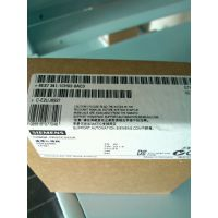 西门子PLC 6ES7341-1CH02-0AE0