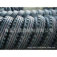 厂家供应315/80R22.5卡车钢丝真空轮胎