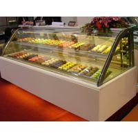 樟树|高安|南康|瑞金蛋糕展示柜价格|熟食冷藏柜|水果保鲜柜|饮料冷风柜