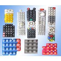 硅橡胶杂件_硅橡胶密封件_硅橡胶塞