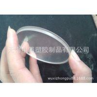 广州透明亚克力镜片切割加工