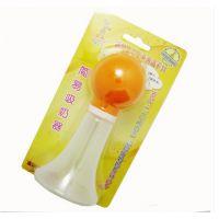 袋鼠宝宝 吸奶器简易挤吸奶器孕产妇正品哺乳用品吸乳器产后用品