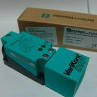 CCN10-F46A-N1 P F倍加福电容式传感器