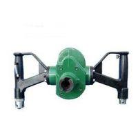 煤矿用气动手持式帮锚杆钻机ZQS-35/1.6手持式气动钻机ZQS-50/1.8气动手持式钻机