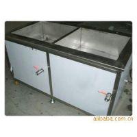 三氯乙烯清洗机 四氯乙烯清洗机 气相清洗机