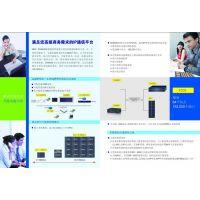 供应NEC SV8500 IP语音通信服务器,满足5星酒店