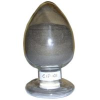 供应磁性材料-铁硅铝软磁材料粉末C1F-01型