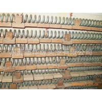 供应镍铬铝合金电阻丝 36KW熔化炉发热丝 中温电阻丝 合金丝