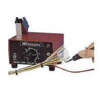 导线热剥器(美国) MKY-M-10-4A/4B/4C
