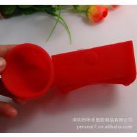 礼品公司指定的硅胶礼品生产厂家 VIP礼品生产工厂