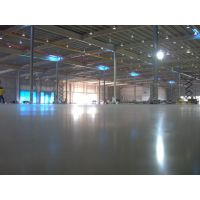 供应河南水泥渗透型粉状固化剂|耐磨地坪专用材料