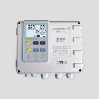 传感器压力型水泵智能控制器-Y9
