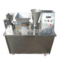 邢台食品机械生产厂家 炊事机械价格、批发 新型饺子机
