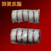 厂家供应 生料带30米 标准聚四氟乙烯生料带