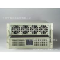 研华IPC-622上架式机箱