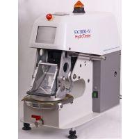 供应瑞士TEXTEST FX3000耐静水压测试仪