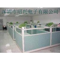 BMS200现货供应品质卓越,欢迎洽谈订购