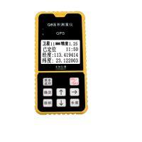 供应山坡面积测量仪,工地面积测量仪,鱼塘面积测量仪,Q8面积测量专家