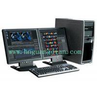 供应新奥特VE 500高标清非线编 非线性编辑系统