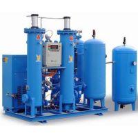 佛山制氮机、制氮机发生器、制氧机、空压机、空分设备批发、制氮机价格