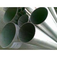 供应深圳哪里有精密316不锈钢光亮管