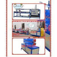 3D打印机耗材设备 3D打印机专业材料拉丝挤出生产设备
