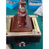 供应JDZ-6型电压互感器;电感器;高压电器
