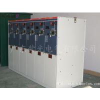 直供云南昆明SRM16-12/24高压充气柜 高压开关充气柜系列免维护
