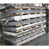 304不锈钢平板,无锡不锈钢平板,无锡不锈钢卷板,无锡不锈钢板厚度