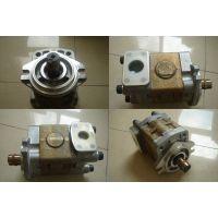 SHIMADZU医疗设备YB1-2.5齿轮泵,电磁阀-型号