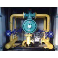 供应现货燃气调压柜 调压箱300方 800方 1000方系列产品厂家