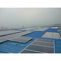 上海光伏发电成本|光伏发电设备价格