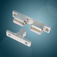 尚坤 SK5-017S 不锈钢门碰、不锈钢磁吸、不锈钢门吸、不锈钢门档