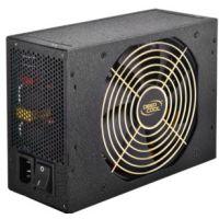 九州风神 白金台式电脑电源主机电源  机箱电源DQ1250