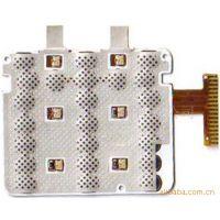 金属按键|金属弹片导电膜(图)