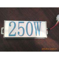 【厂家直销】250W大功率DC电动车转换器 48V转24V