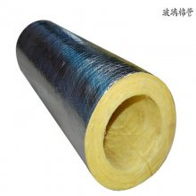 玻璃棉保温管壳在安装时应注意哪些事项