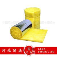 1CR17保温钢管 Q360保温钢管 GB-T8713-88保温钢管