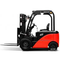 厂家直销燃油叉车改装电子秤,坐式叉车电子秤