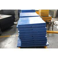 天津 煤仓料仓专用聚乙烯树脂衬板