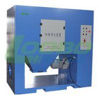 供应滤筒除尘器工业除尘净化装置