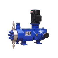 供应意大利SEKO Tork系列计量泵 液压双隔膜计量泵 加药计量泵 SEKO计量泵