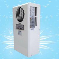 【雅克】2015年款4轴玻璃雕刻机电箱恒温专用300W外挂式机柜空调