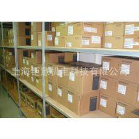 MR-J2S-40A MR-J2S-40A上海钜贺 MR-J2S-40A三菱伺服电机