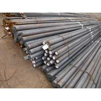 Q235B冷拔圆钢 方钢 扁钢厂家 规格齐全 可定做 质量