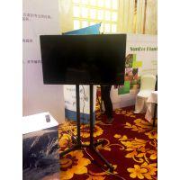 上海电视机租赁、上海液晶电视出租、上海液晶电视租赁