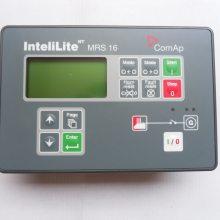 科迈原装进口IL-NT MRS20发电机组控制模块